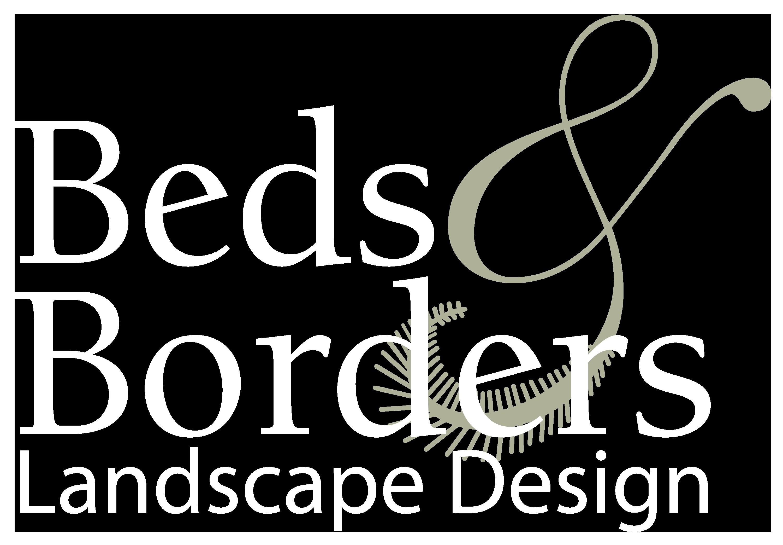 Beds and Borders Landscape Design